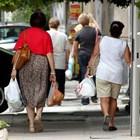 Носете тежки чанти за здраве