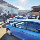 РИОСВ: Няма опасност за хората след откритите токсични вещества в закрит завод във Враца