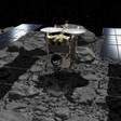 """""""Хаябуса 2"""" успешно пусна капсулата с проби от астероид към Земята"""