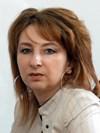 Боряна Цачева