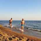 Близо 1 млн. българи не могат да си позволят лятна ваканция.  СНИМКА: ЛИЛЯНА КЛИСУРОВА