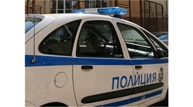 В центъра на Варна: Хлапета се скараха, родителите им се сбиха
