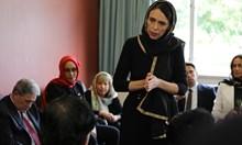Новозеландската премиерка - от диджей до световна звезда