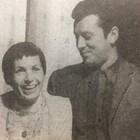 Иван Пеев - голямата любов на Лили Иванова. Той е единственият, когото съм обичала, казвала примата на родната естрада за починалия композитор