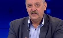 Проф. Кантарджиев: В България ще се ползва европейската ваксина против COVID-19