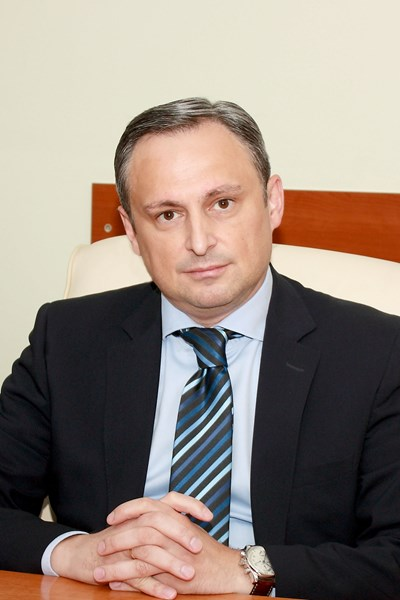 Радослав Миленков: Съвместни екипи на ЕЦБ и БНБ ще са отговорни за значимите банки