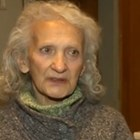Цветанка Чавкарска не се признава за виновна