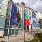 Когато избирате университет, избирате перспектива!100 години Икономически университет – Варна