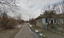 Арестуваха 64-годишен, наръгал брат си в двете ръце при скандал във видинско село