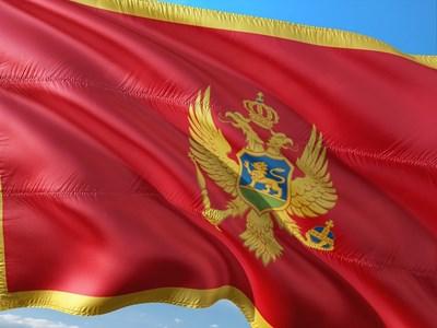 Намалява броят на милионерите в Черна гора