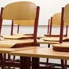 В момента класните стаи са абсолютно пусти. СНИМКА: Pixabay