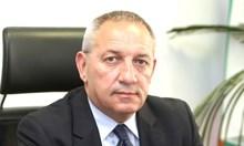 Нападнаха спортния министър Андрей Кузманов, с леки травми е.  Участвал е в свада пред болнично заведение