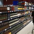 Милионерът Стив Форбс: България се справя с инфлацията чудесно!