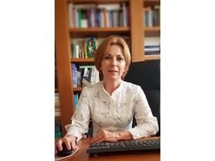 Доц. д-р Боряна Димитрова: За нови 4 г. власт ще е добре освен с  ВМРО, ГЕРБ да търси съюз и с малка дясна партия
