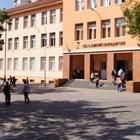 Пловдивски директор: Осмокласник инсценира, че съм го ударил