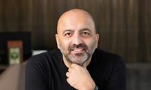 Турски милиардер арестуван за тероризъм в Истанбул