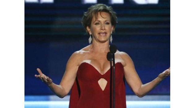 Гилдията на актьорите в САЩ настоява да се сложи край на прослушванията в хотелски стаи