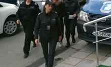 Домашен арест за крадлата от Исперих, вършала из цяла България