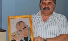 Балдъза на депутат с дом от строителя на Цветанов