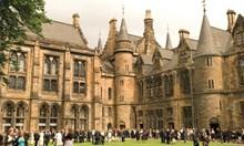 Британските университети губят позиции, германските набират скорост