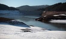"""До 30 дни язовир """"Студена"""" - пълен, край на водния режим в Перник"""