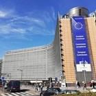 Европейската комисия започна процедура за нарушения срещу десет страни от ЕС за нарушаване правото на пътниците да бъдат обезщетени при отмяна на пътуване заради коронавируса СНИМКА: Архив