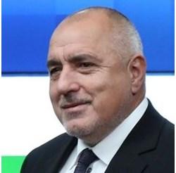Борисов: 511 млн. евро ще отидат при микро, малките и средните предприятия