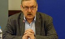 Защо принудителното пенсиониране на Тодор Кантарджиев стана точка на пречупване
