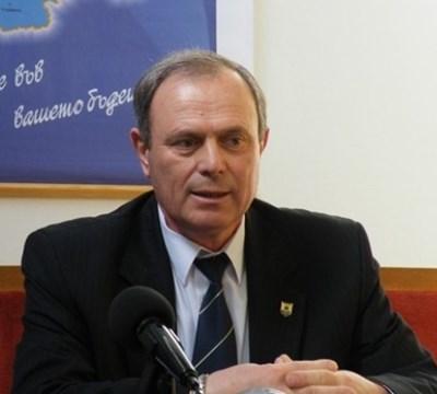 Червените във Врачанско вече имат нов лидер