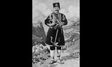Неизвестни истории за Капитан Петко войвода