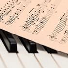 Впечатляващи рекорди от света на музиката (Видео)