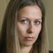 Блага Георгиева