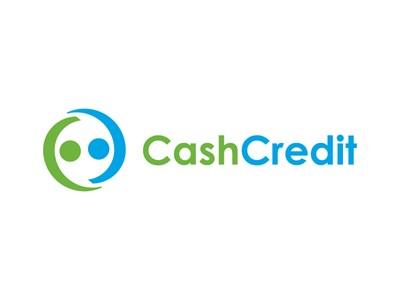 f0895b8c028 Бързи ли са наистина бързите кредити в България и къде може най-бързо да  получите пари?