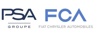 Peugeot, Citroen, Opel, Fiat, Chrysler създават автогигант за 50 млрд. долара!
