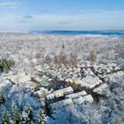 Босненските власти местят мигрантите от лагера Вучак