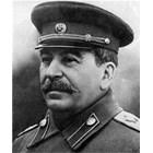 Йосиф Сталин СНИМКА: Архив