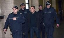 Оправдан за подкуп съдия осъди  прокуратурата за 150 000 лева