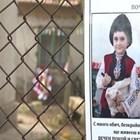 Майката на починалото дете в Кардам: За мен е лекарска грешка