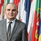 Илхан Кючюк: Чакам скоро решението на Европейския съвет за Северна Македония да бъде преразгледано