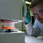 2503 нови случаи на коронавирус в Германия СНИМКА: РОЙТЕРС