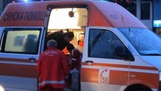 Столичанин блъсна дете на пешеходна пътека във Врачанско