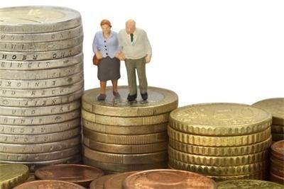 Бивши военни и полицаи ще може да си вдигнат пенсиите с 28%