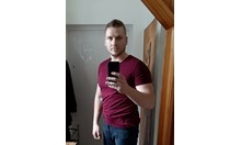 Млад мъж открит надупчен с нож в Ботевград, разпитват близки на Пелов