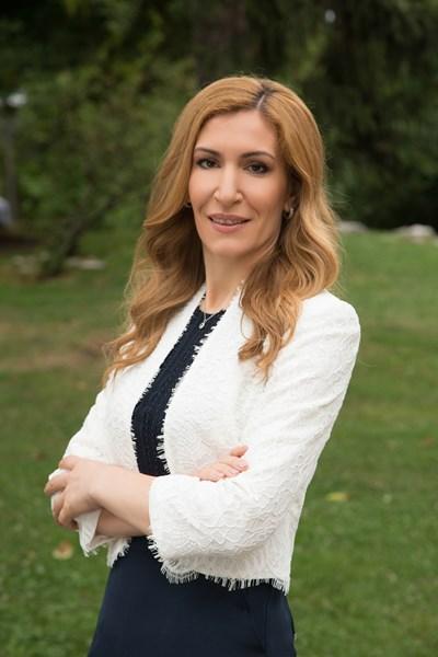 Николина Ангелкова: Туризмът е кауза, той носи по-добро бъдеще за всички, кризите и предизвикателствата можем да решим заедно