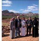 Снимки: Комисия по култура в Народното събрание