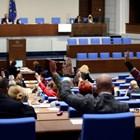 Депутатите утвърдиха обща годишна квота за предоставяне на ваучери за храна в размер на 350 млн. лв.