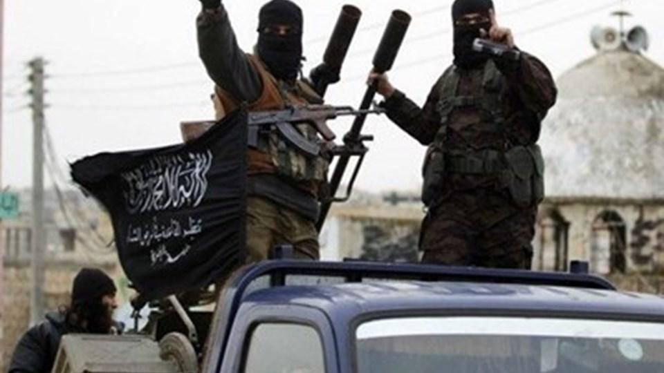 Заловеният у нас сириец спонсорирал терористи в Европа с огромни суми в евро