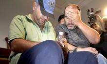 Убиецът от Негован: Боклуци много, патрони малко