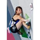 Боулдър - новият олимпийски спорт, който лекува депресия
