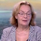 Румяна Коларова. Кадър Би Ти Ви